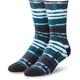Dakine Booker Cycling Socks Men blue